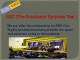 GMAT Delhi,GRE Delhi,SAT Delhi,IELTS Delhi,TOEFL Delhi,Gurga