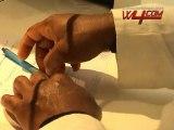 WebTV - World4com - Comores - La Banque Postale des Comores