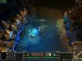 Test League Of Legends (Test de Logiciel)