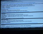 Comentarios jornada 22 quinielas futbol,20-21y22nov VIDEO1