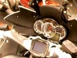 Moto Guzzi Norge 1200 GTL -07
