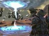 Plane of Air Rift: Planes of Telara Next-Generation MMORPG
