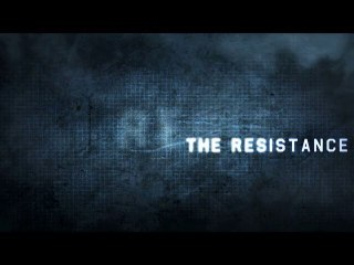 The Resistance - Episode 1 - Welcome To Aurodeca