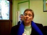 L'Association des Paralysés de France (APF)
