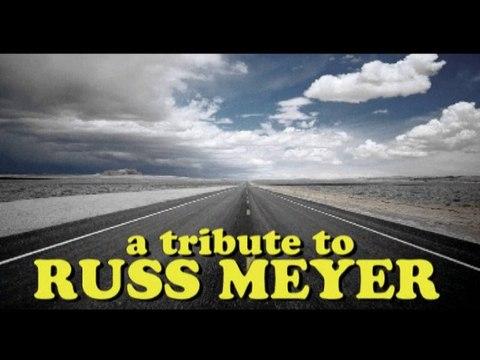 russ meyer _mystere