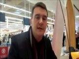 Emploi-menage-repassage-forum-Chambly-Cyriadom