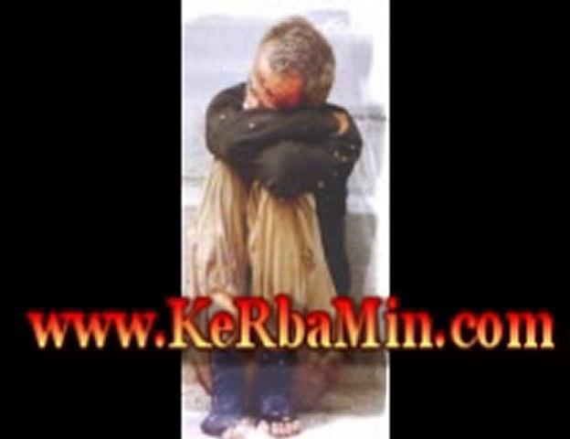 Aynur Hashas - Bu Tepe Pullu Tepe & www.KeRbaMin.com