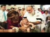 Βάπτιση Μαριάντζελα 19-9-2010