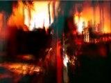 MARS  .a 84001 : Star Wars 2O12 :: visual dEmo 2OoN - UFONET © Technology