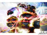 RENGARENK : MUTANT : : visual dEmo 2OoN - UFONET © Tec.