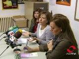 7 agresiones sexuales a menores en Albacete