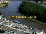 Développement durable 2015 de Produits Kruger