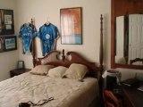 Homes for Sale - 2232 Hillsboro Ct - Aurora, IL 60503 - Cold