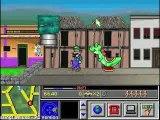 Forgotten Videogames: Mario Is Missing