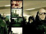Vidéo Dailymotion LIM LA VOYOUCRATIE MA MENTALITE HA HA HA HA