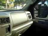 Ford Dealer Gainesville Fl Used F250 Diesel 1-866-371-2255