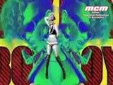 concours MCM 31 decembre avec Miko et Cartman:Carles Lilian