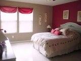 Homes for Sale - 3898 Beranger Ct - Cincinnati, OH 45255 - K