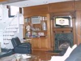Homes for Sale - 7100 Ventnor Ave - Ventnor City, NJ 08406 -