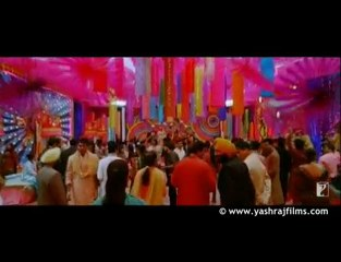 Band Baaja Baaraat - Theatrical Trailer