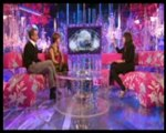 It Takes Two Series 8 Episode 34.Ben D Lizi and Jo elvin