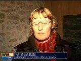Tuerie en Eure-et-Loir : l'enquête avance