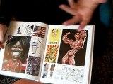 Festival du dessin de Presse et d'Humour de Tourcoing