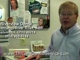 Teeth whitening dentist columbus ohio tooth whitening Ohio