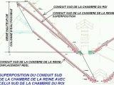 Le mécanisme secret de la grande pyramide de Khéops - Egypte