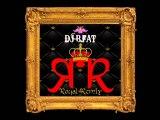 DJ B.FAT - ROYAL REMIX (Hip Hop-RnB)