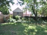 Homes for Sale - 1859 Centerridge Ave - Cincinnati, OH 45231