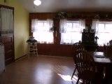 Homes for Sale - 728 Ellwood Ave - DeKalb, IL 60115 - Coldwe