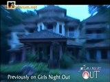 MTV Girls Night Out  - 19th November 2010 -pt2