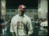 Llyod Banks ft 50 Cent - Hands Up