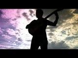 Clip Kenza Farah - Ainsi Va La Vie Feat Younes By Hraco