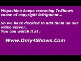 TvShows Online Only4Shows.Com