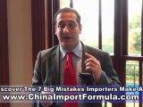 China Direct - China Sourcing Tips