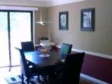 Homes for Sale - 9260 Ranchill Dr - Cincinnati, OH 45231 - J