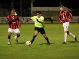 Diego Gomez, EDSM Football 2010    HD