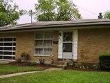 Homes for Sale - 651 Fairborn Rd - Cincinnati, OH 45240 - Do