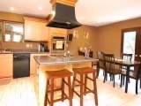 Homes for Sale - 3068 Fiddlers Green Rd - Cincinnati, OH 452