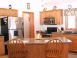 Homes for Sale - 824 Odawa Cir - Kewaskum, WI 53040 - Coldwe