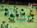 concours international 2010 salon du cheval montpellier