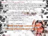 Immigration Lawyers Tampa | Tampa Immigration Lawyers