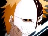 AMV Bleach - Over & Under (Ichigo vs. Ulquiorra)