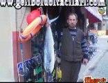 gelibolu ve amatör balıkçılık