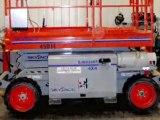 Air Compressors Owl River Lac La Biche Lac La Biche ...