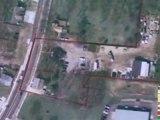 Homes for Sale - 6456 Cincinnati Dayton Rd - Liberty Townshi