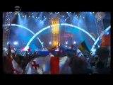 Vladimir Arzumanyan - Mama - Eurovision Junior 2010 Arménie