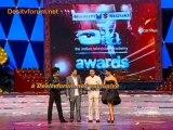 ITA Awards 2010 [Main Event] - 21st November 2010 Pt2